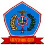 Logo Kabupaten Sorong Selatan